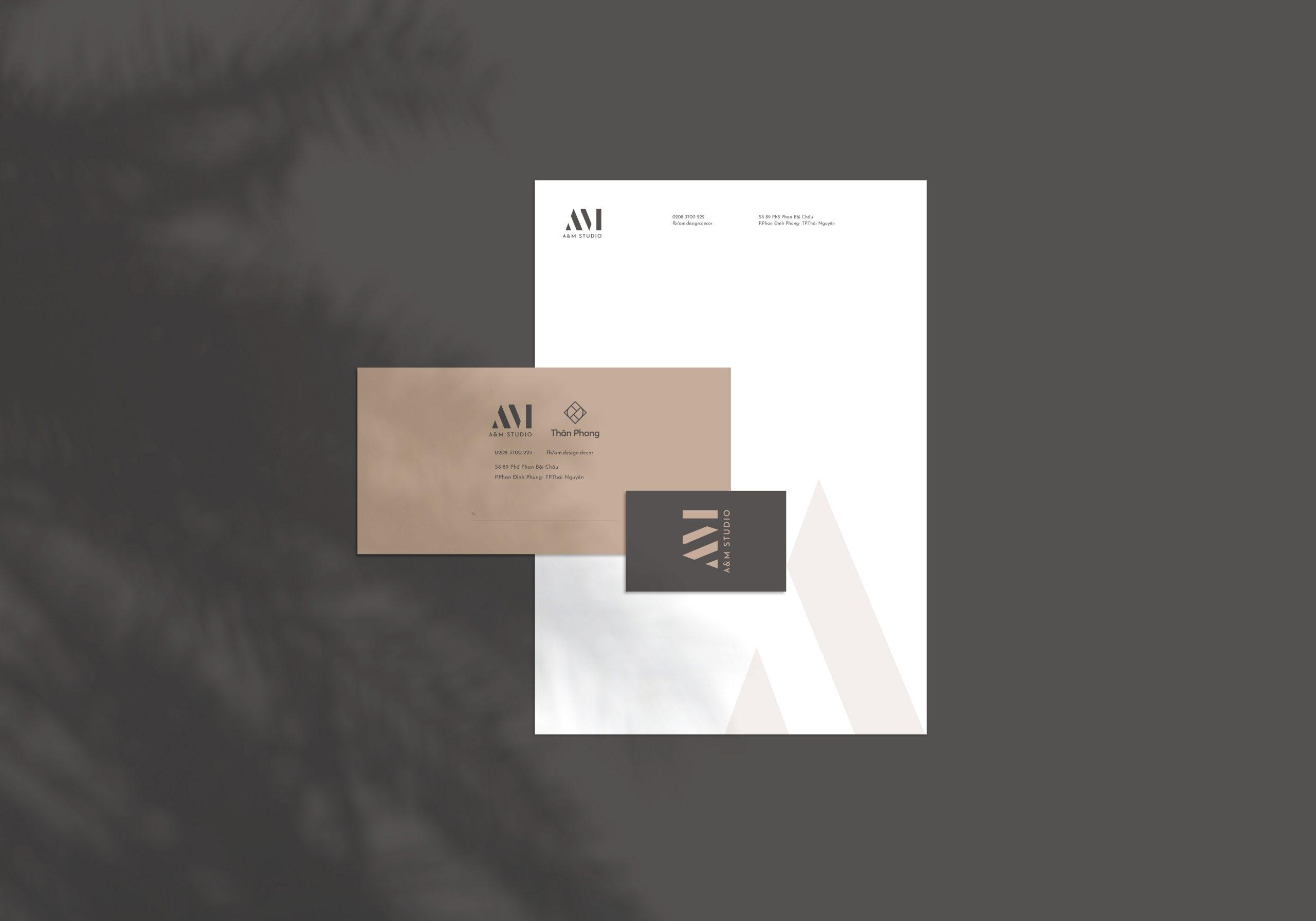 AM_Stationery