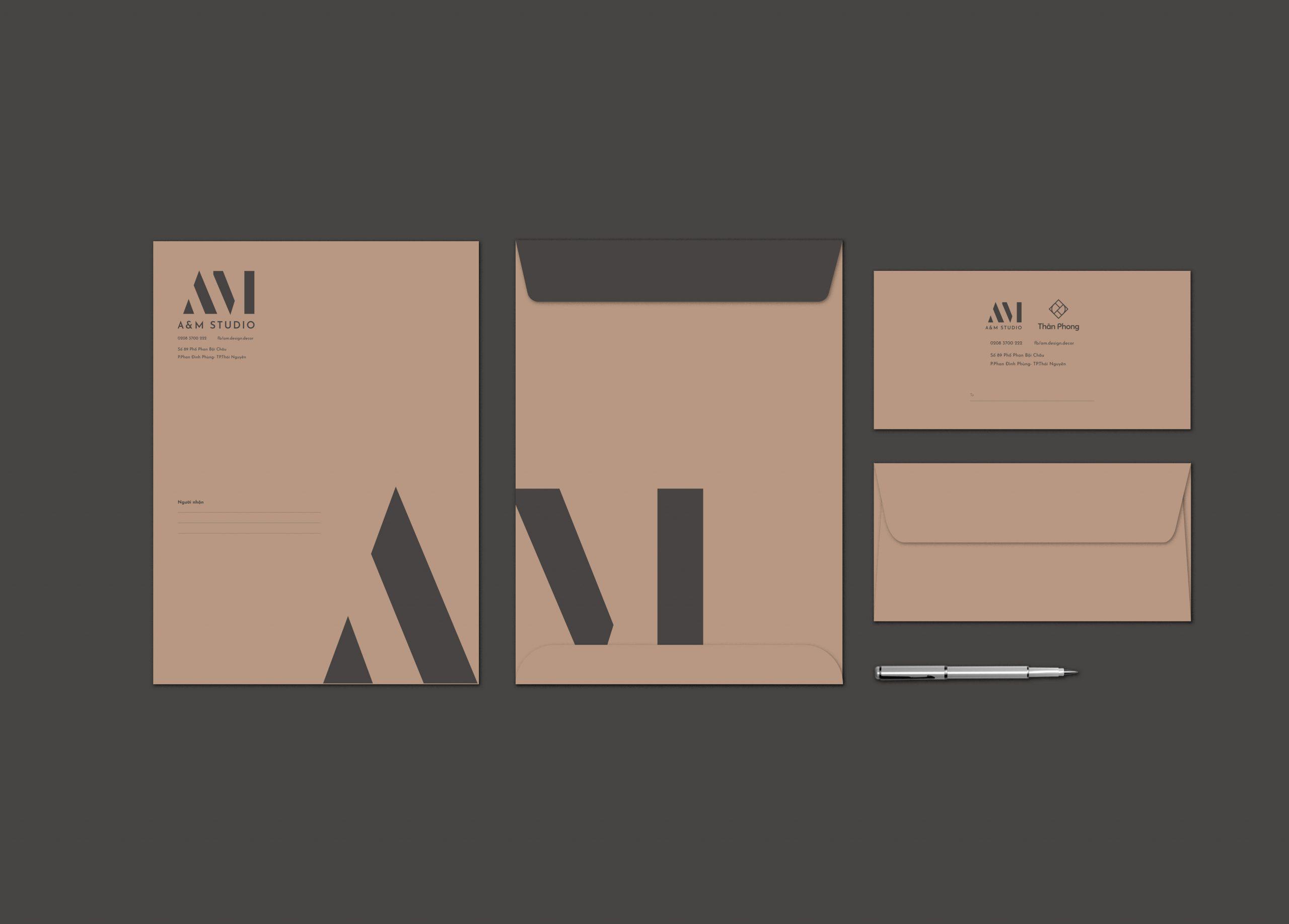 AM_phongbi x folder