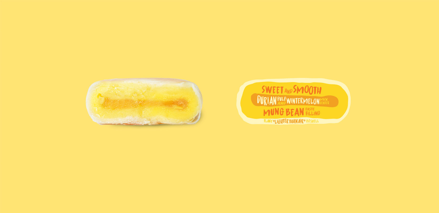 Ari_Info.Durian.Pie.1