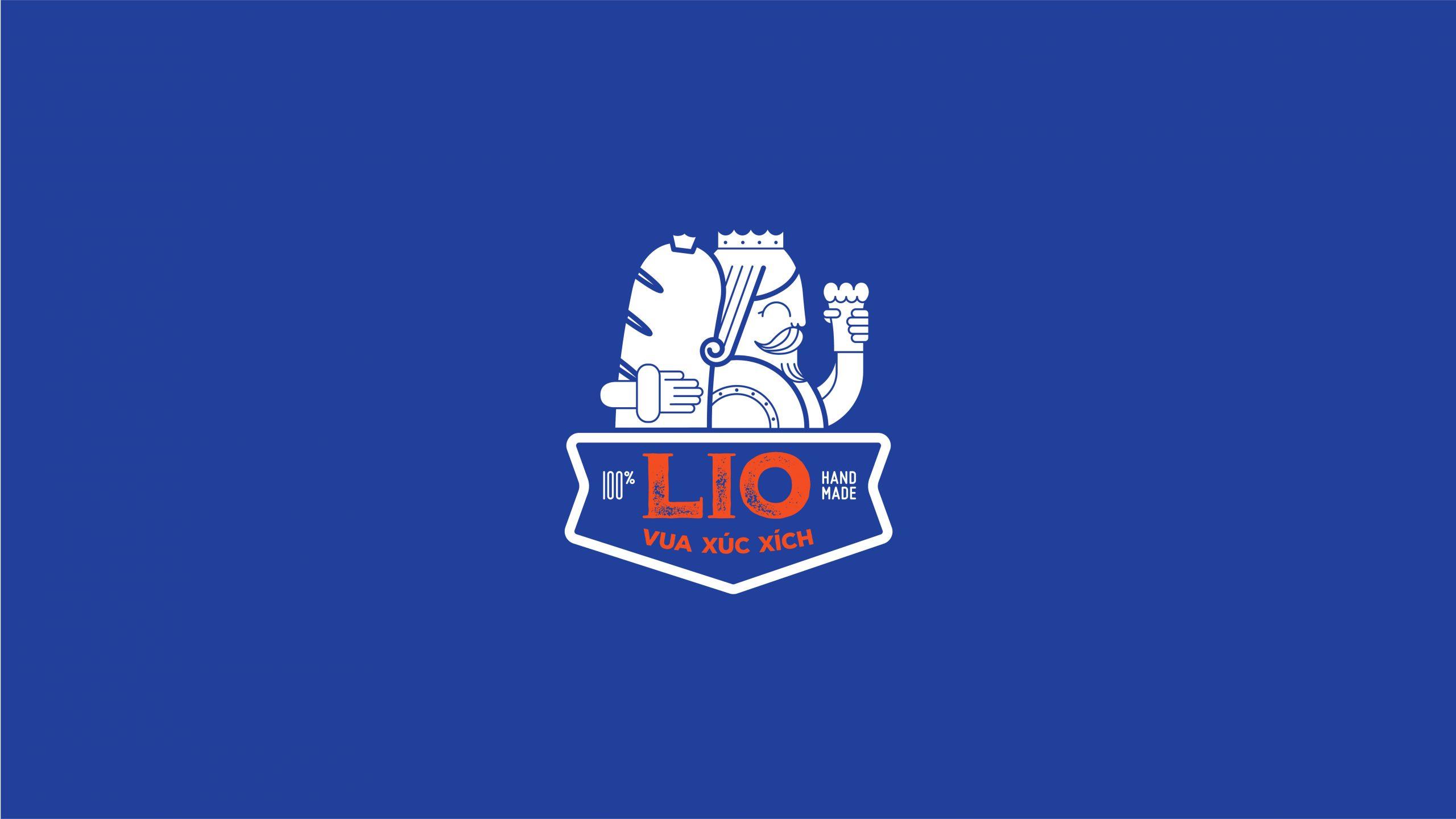 Lio_Logo