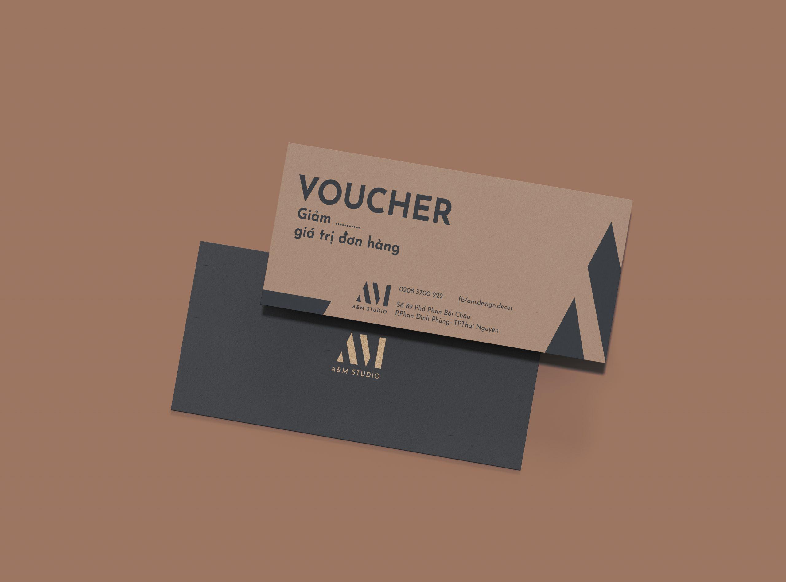 AM_Voucher