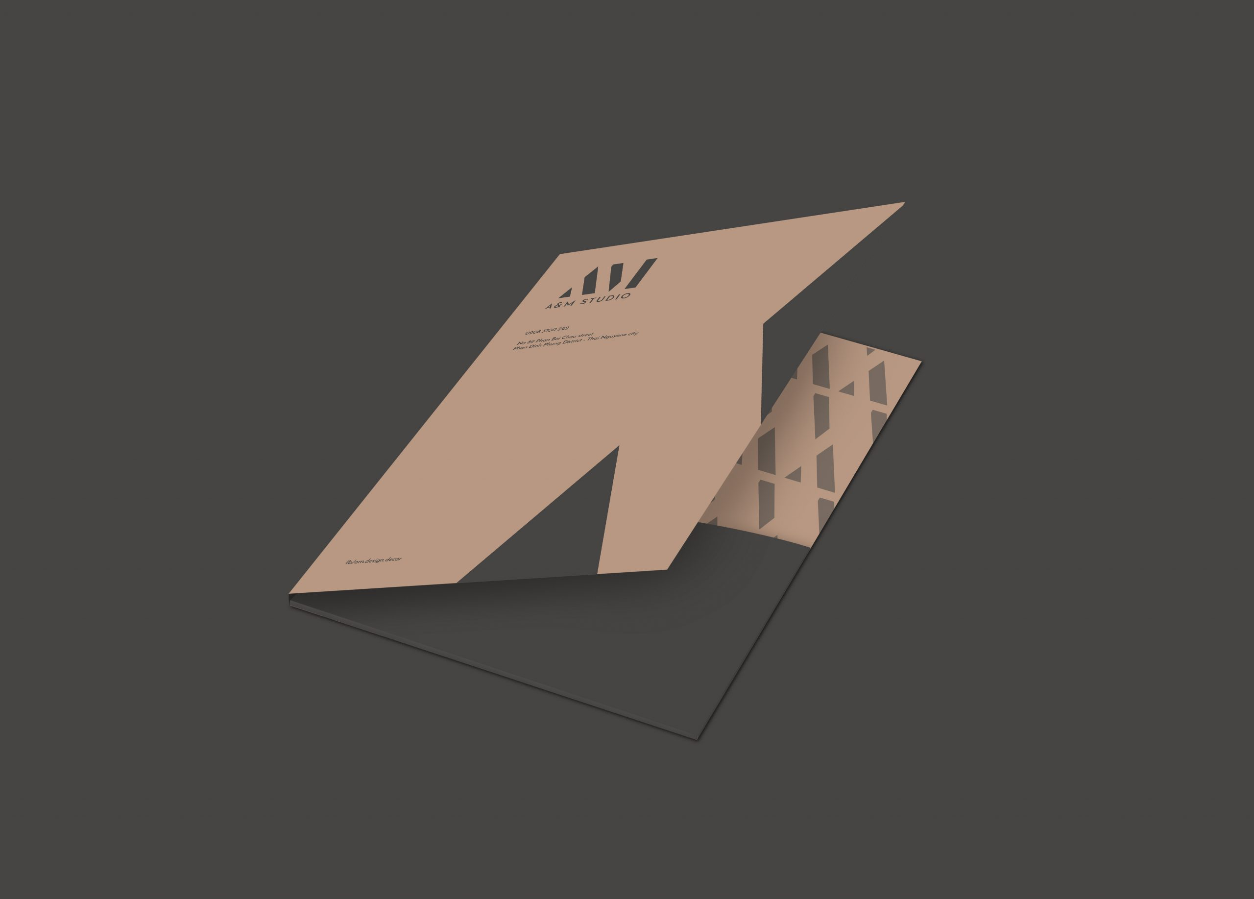AM_folder