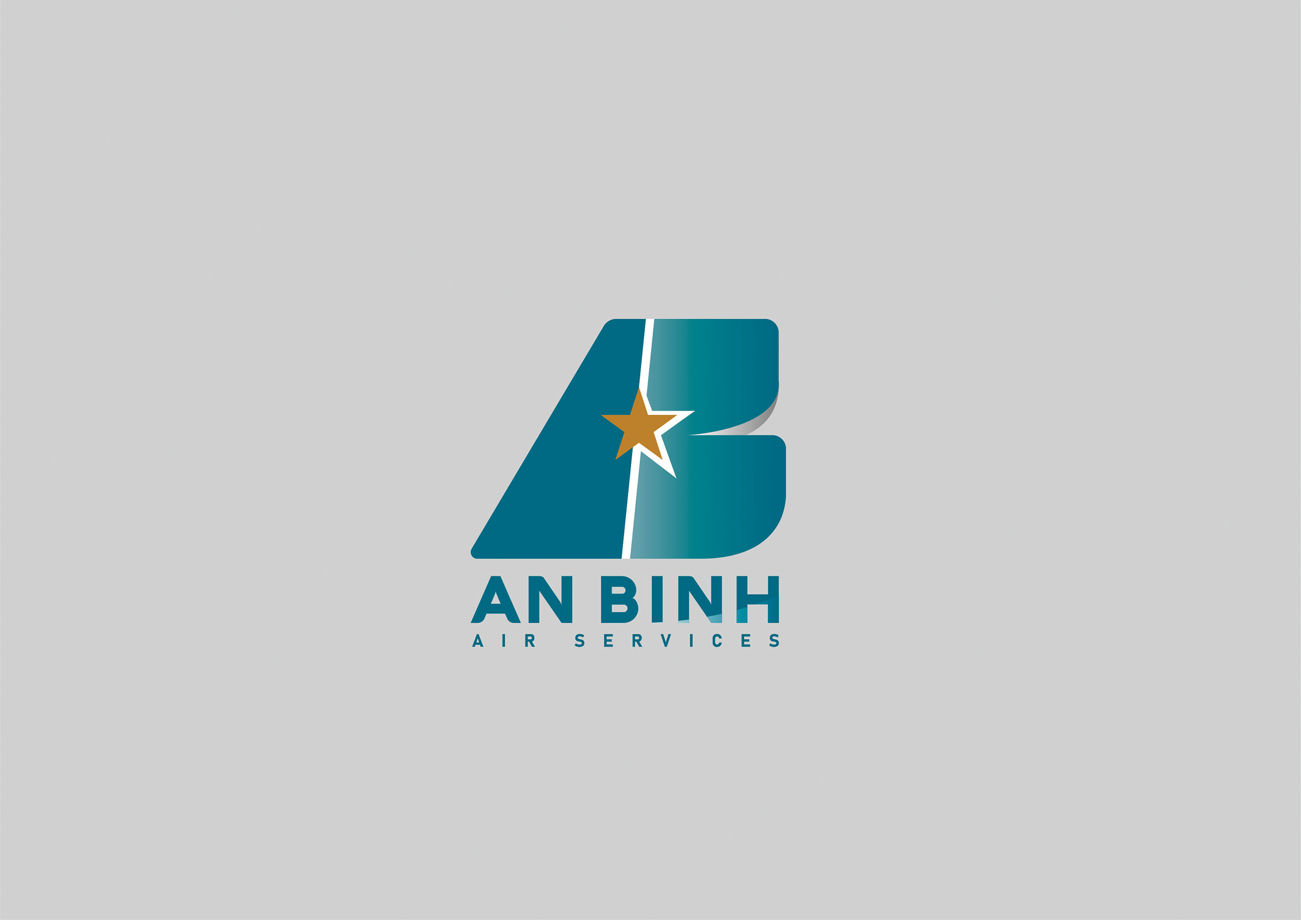 anbinh showcase