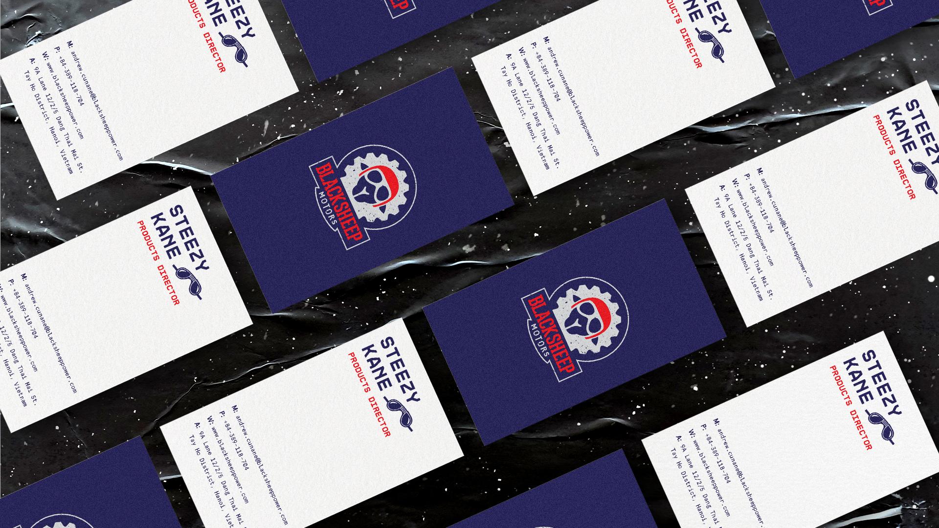 BS_Fields-Business-Card-Bundle-1-03