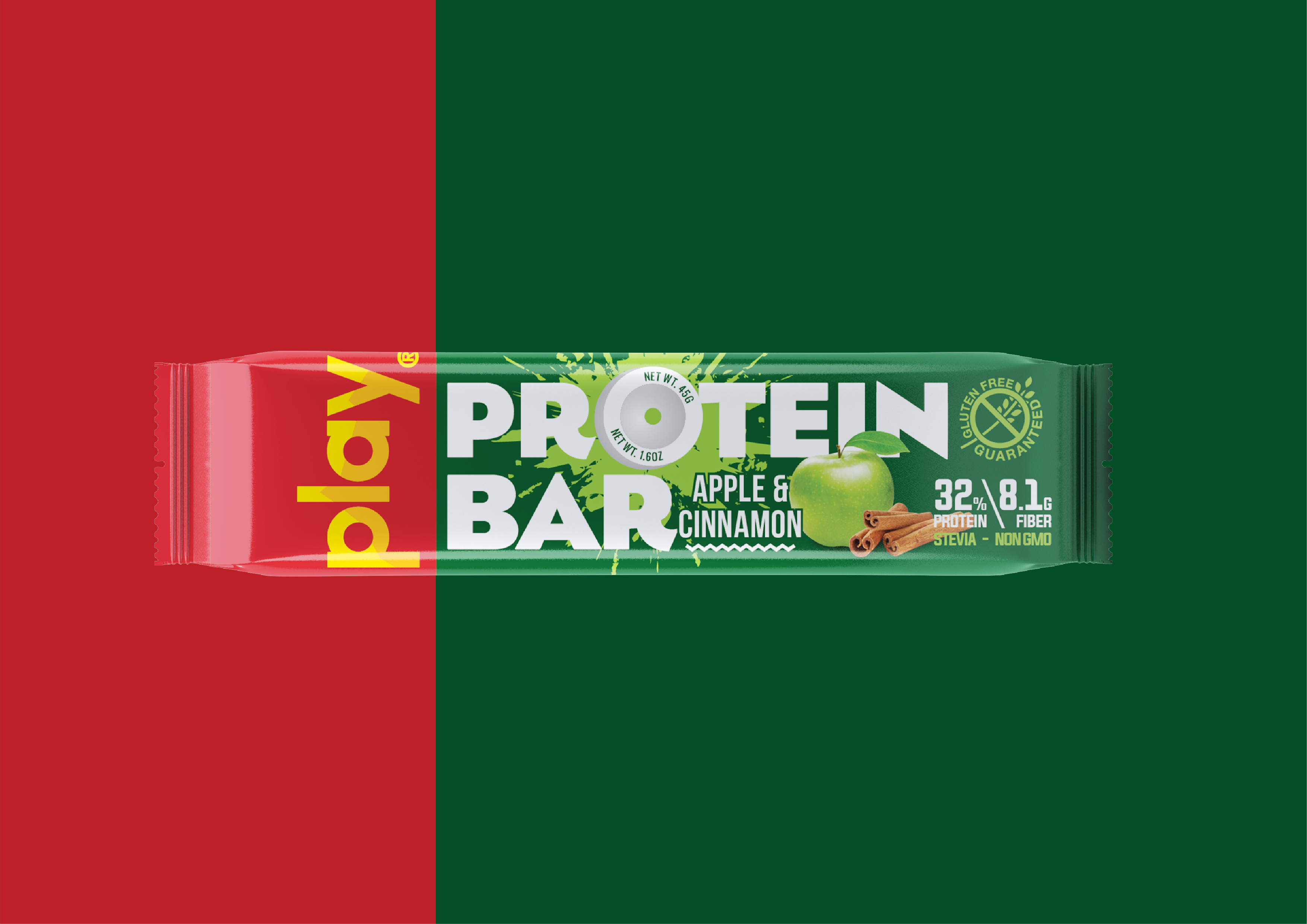 Play Protein Bar-04