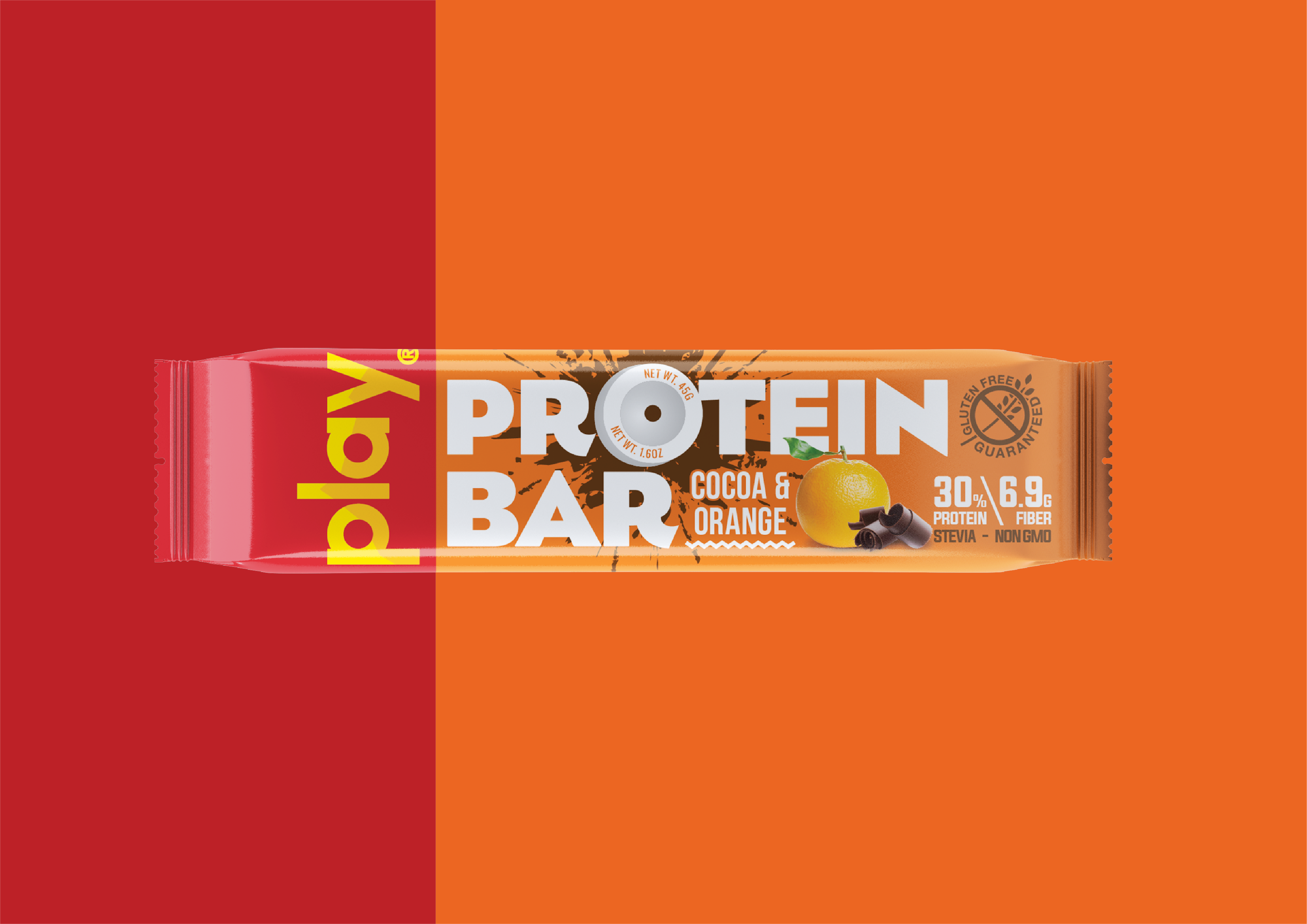 Play Protein Bar-05