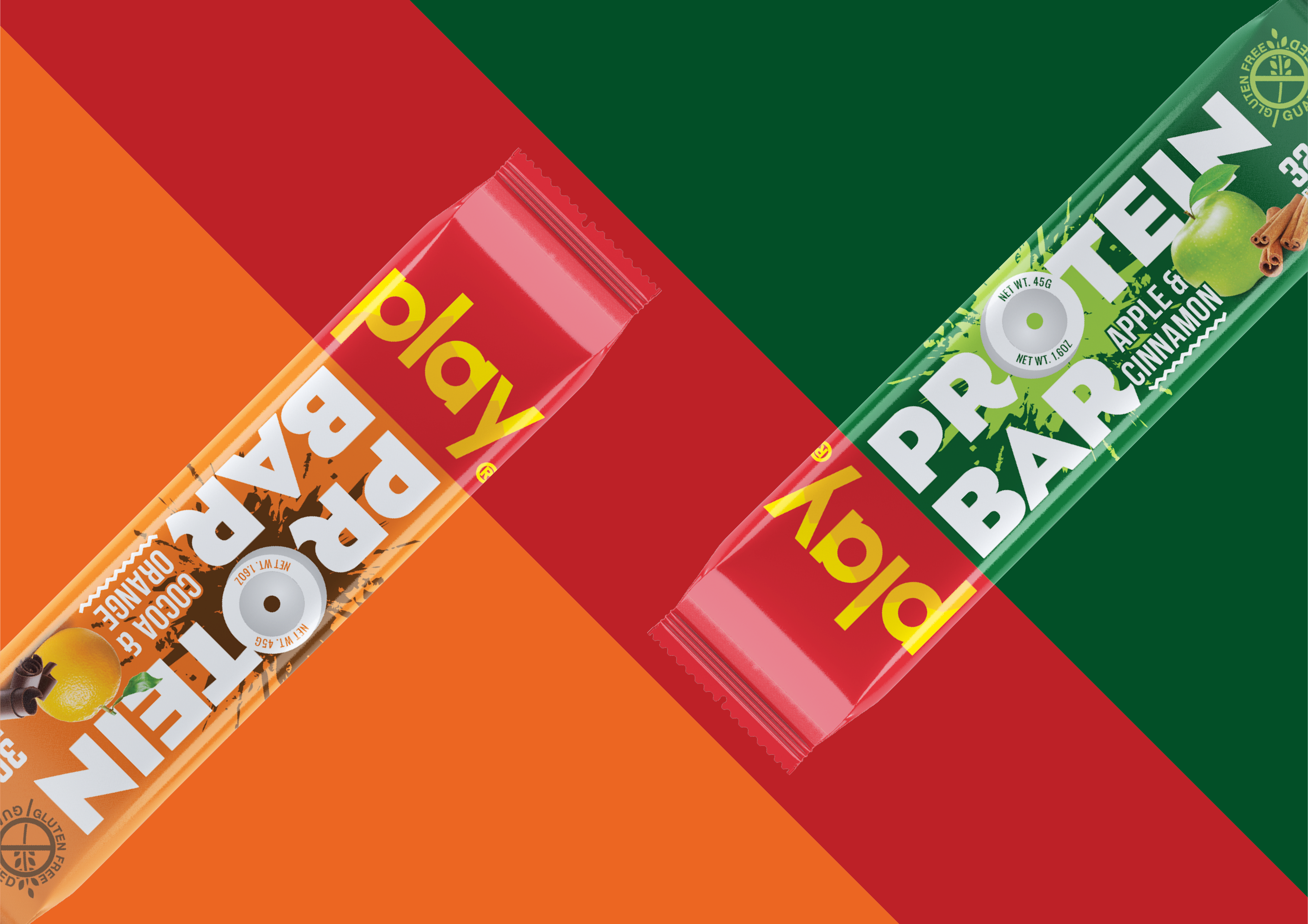 Play Protein Bar-08