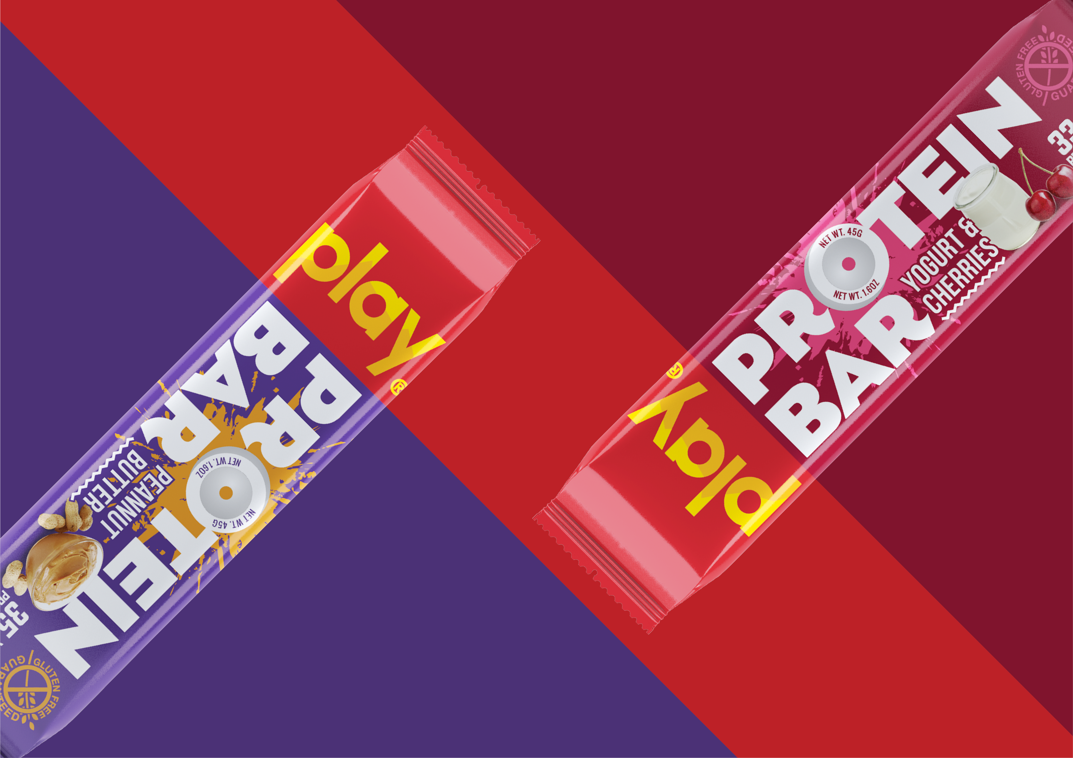 Play Protein Bar-09