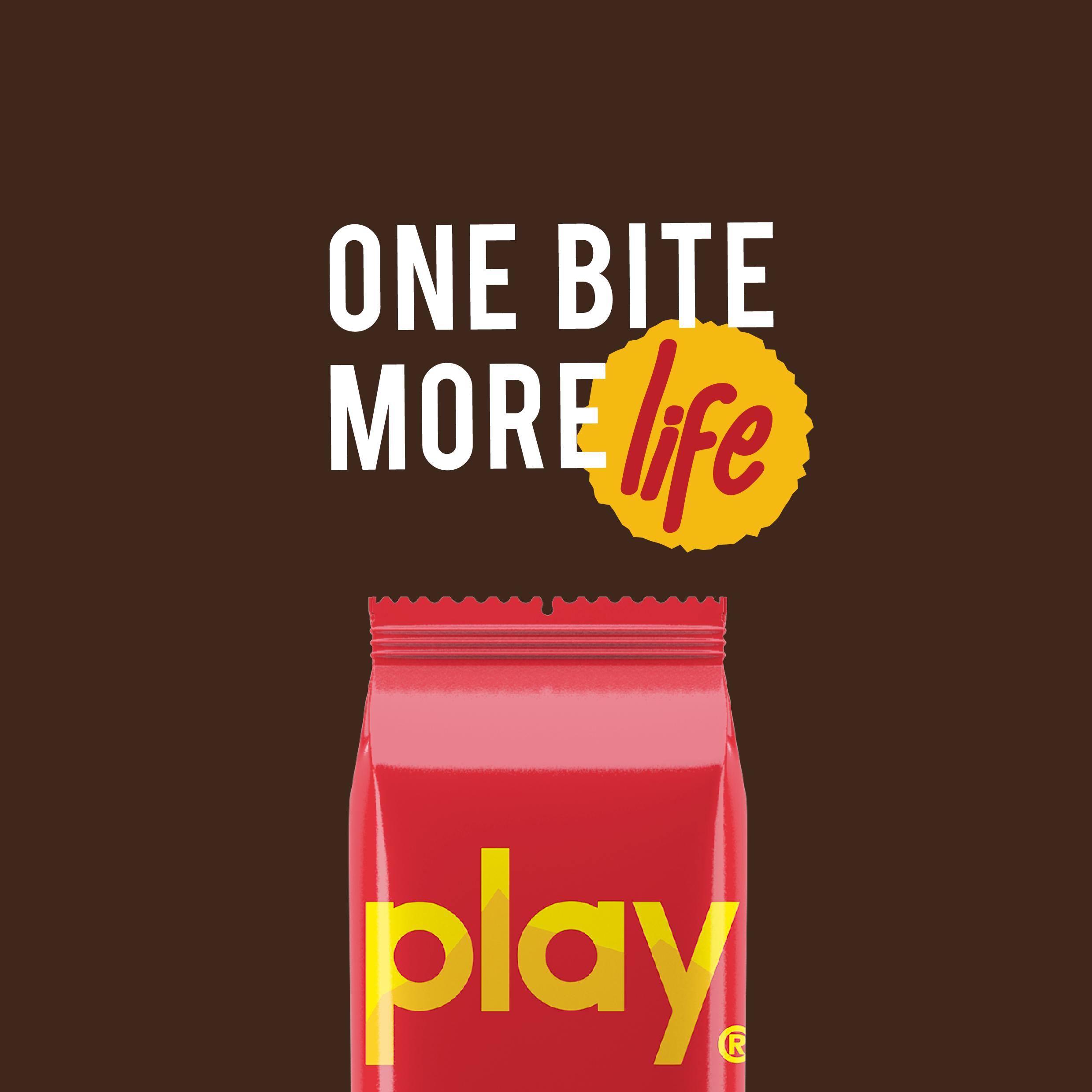 Play Protein Bar-Thumbnail