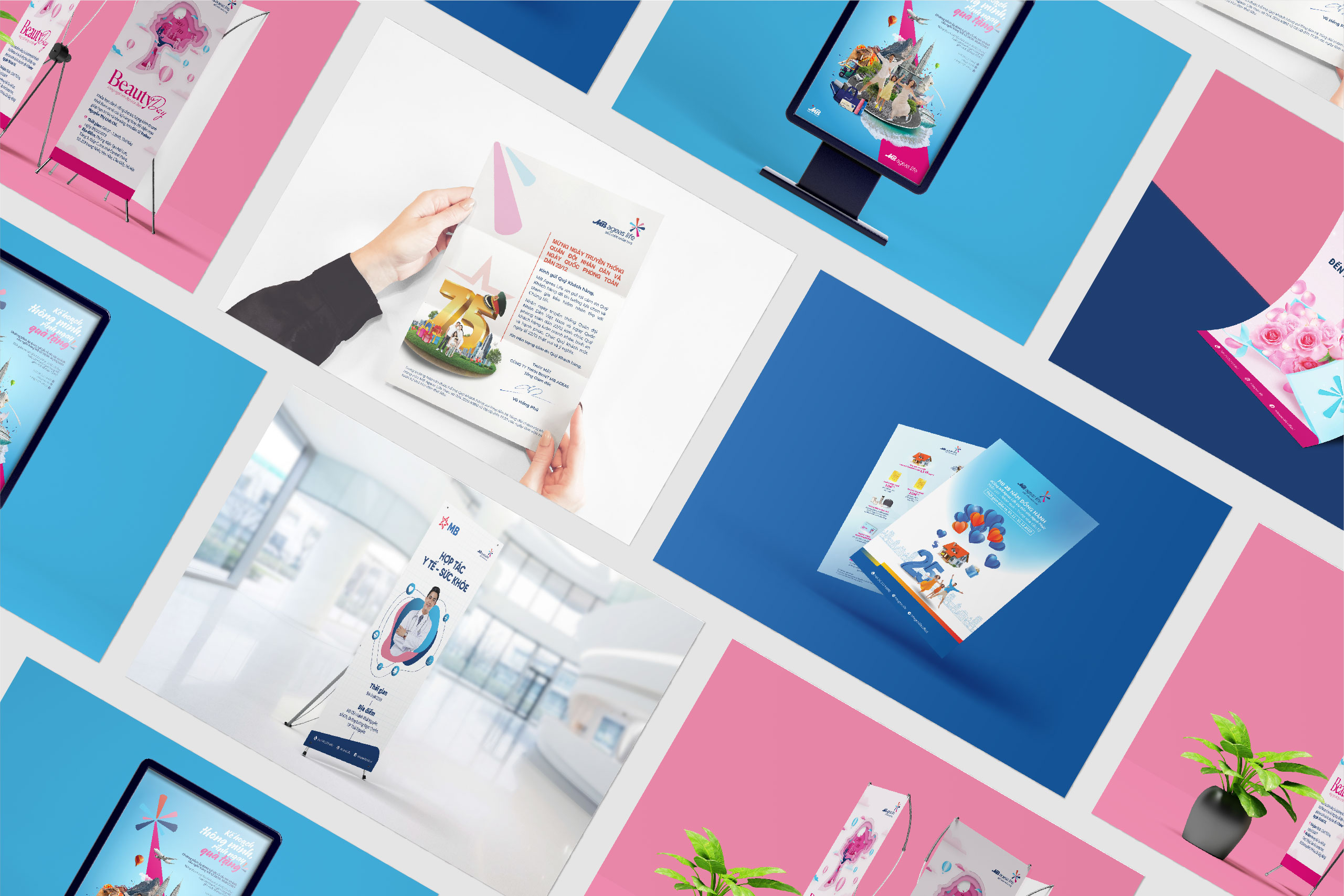 MBAL Communication Design 2019