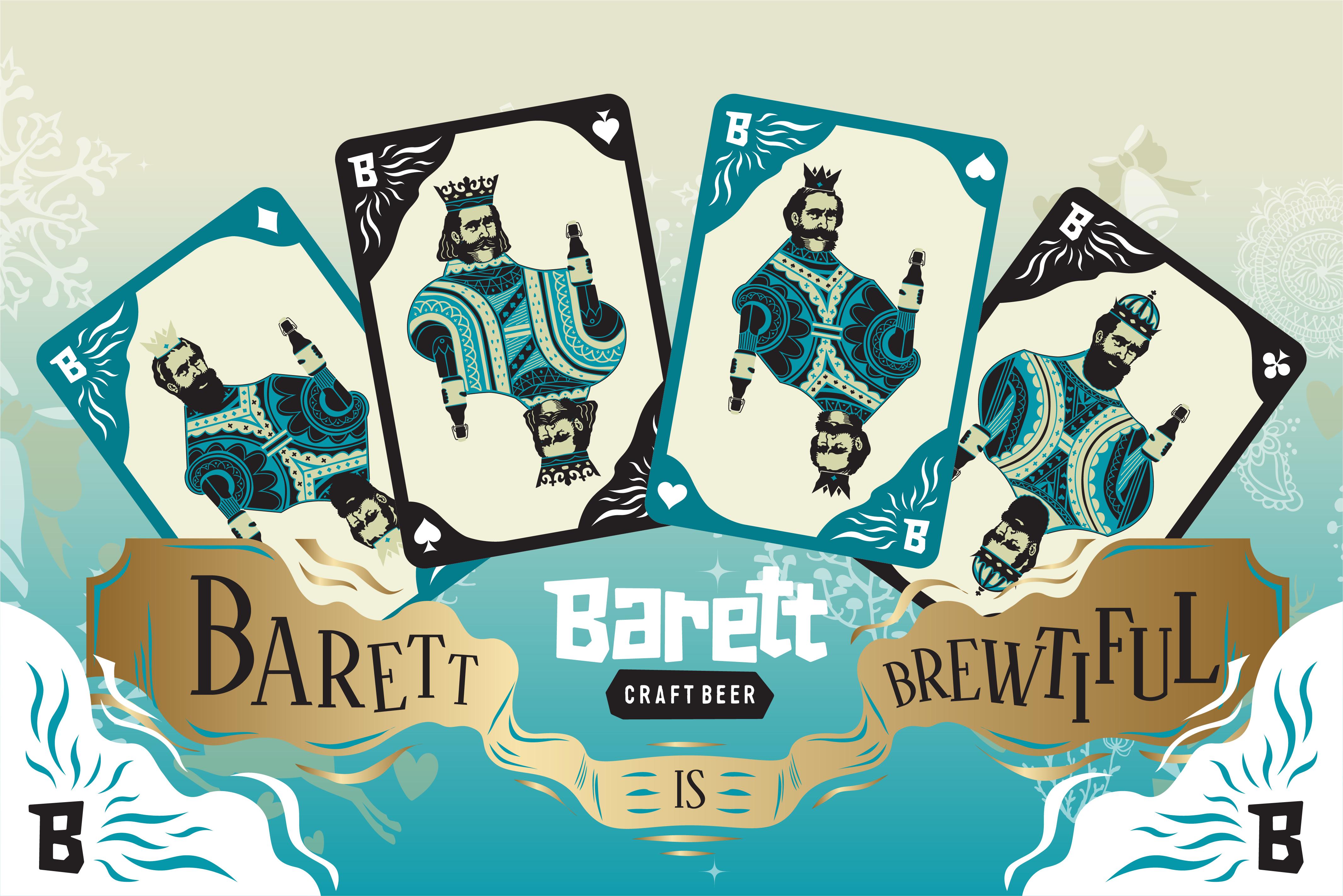 Barett_2