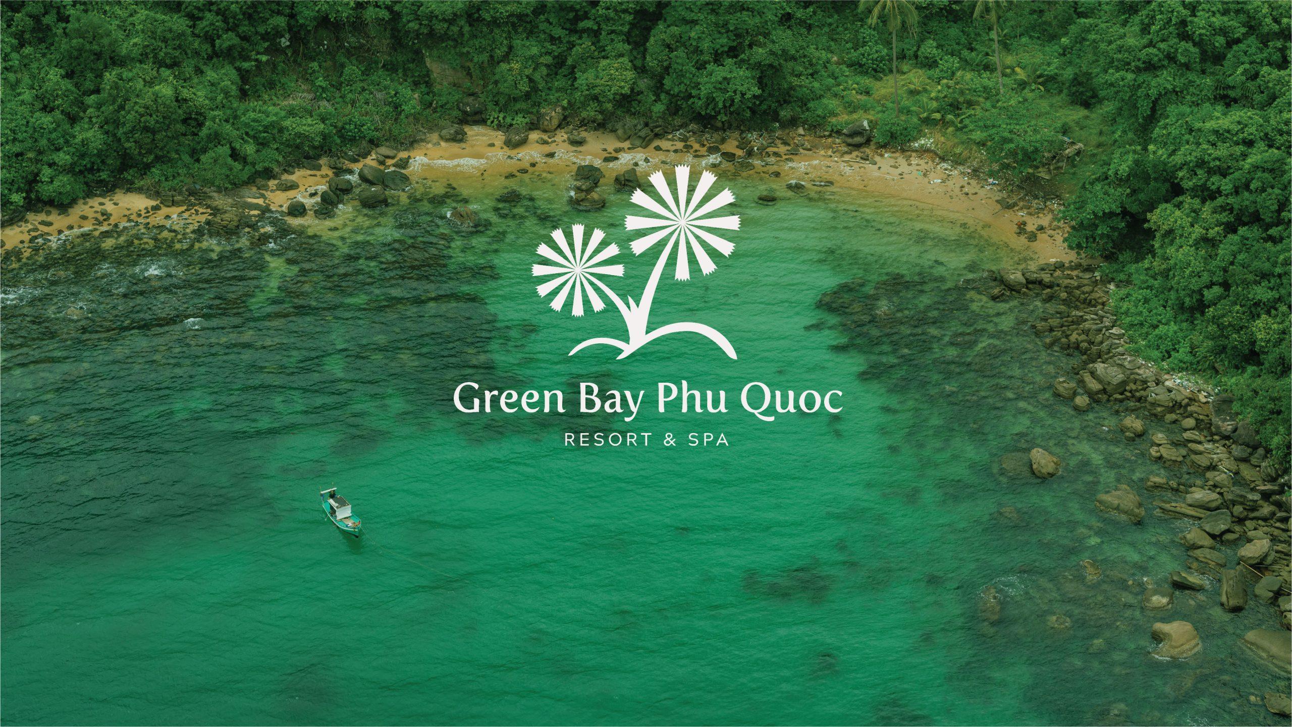 Greenbay-01