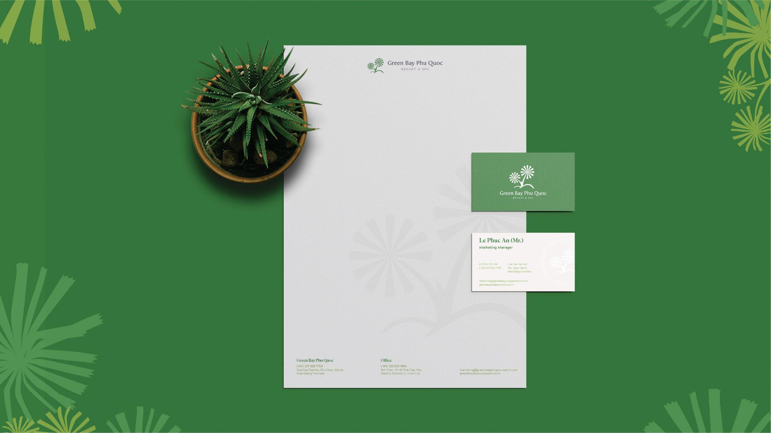 Greenbay-02