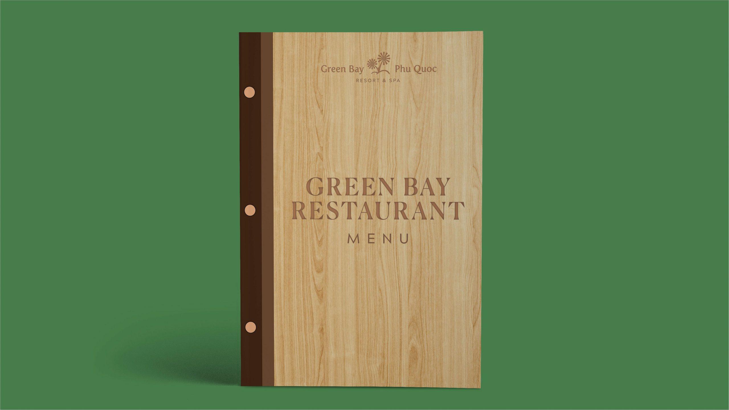 Greenbay-21