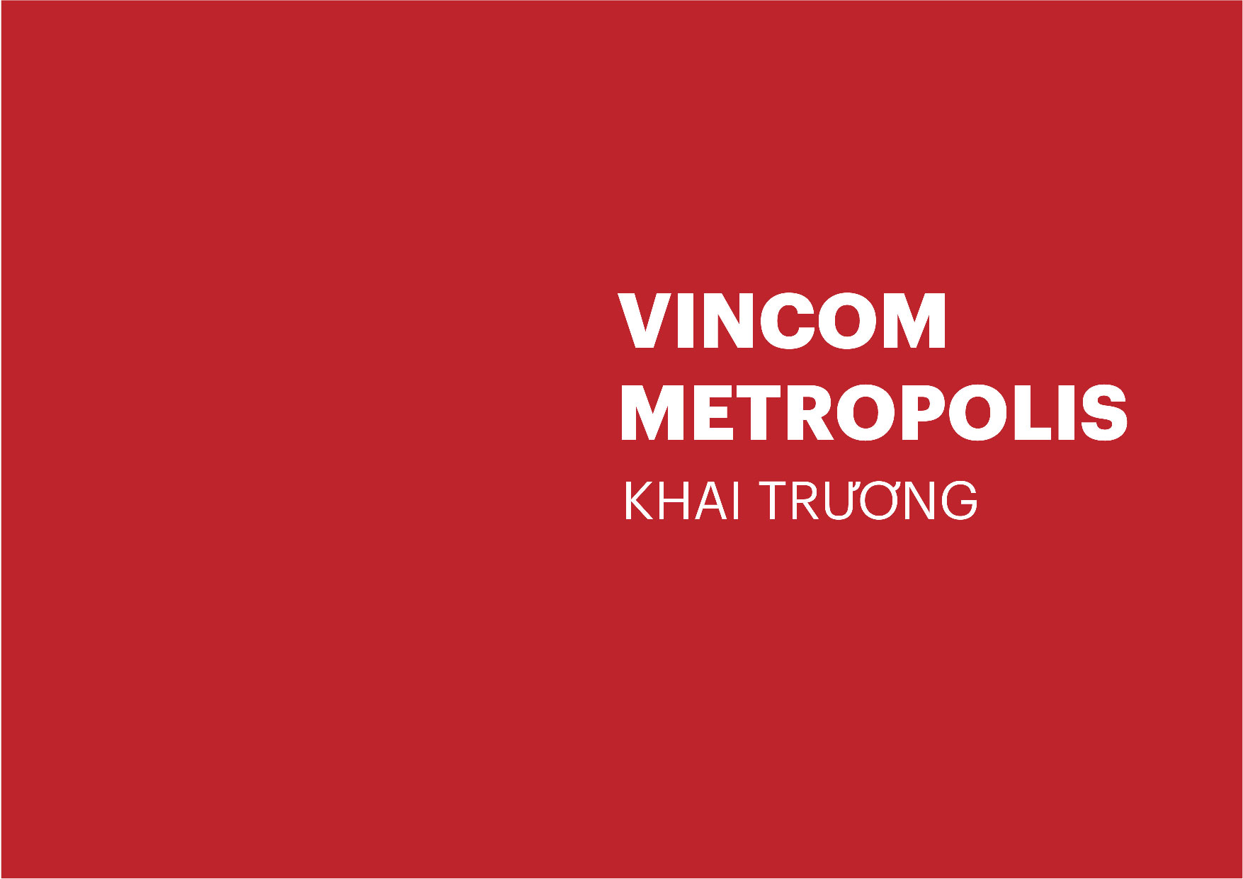 Vincom-02