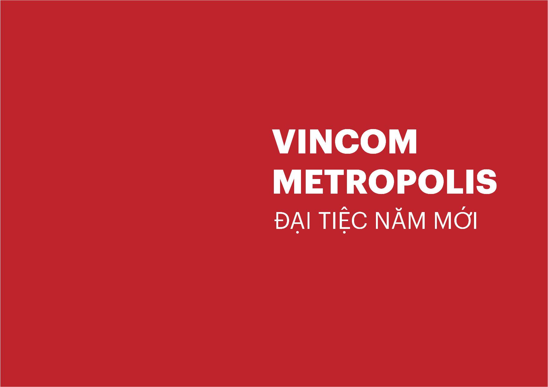 Vincom-07