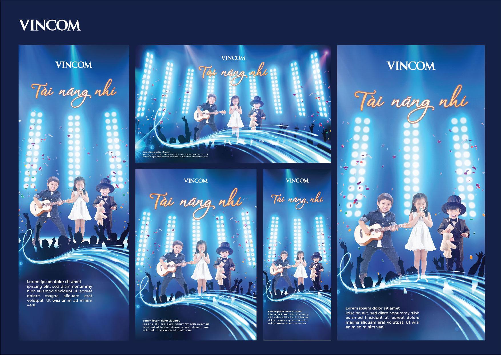 Vincom-41