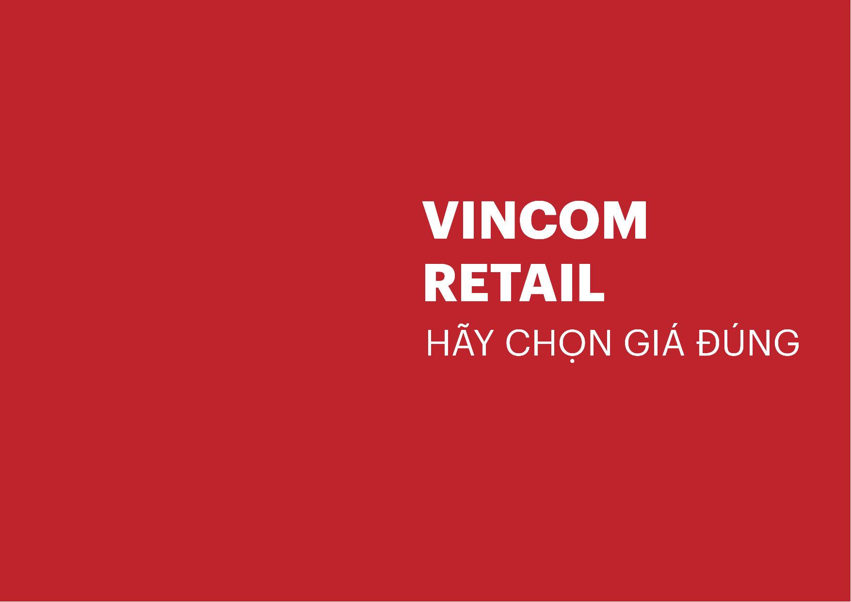 Vincom-43