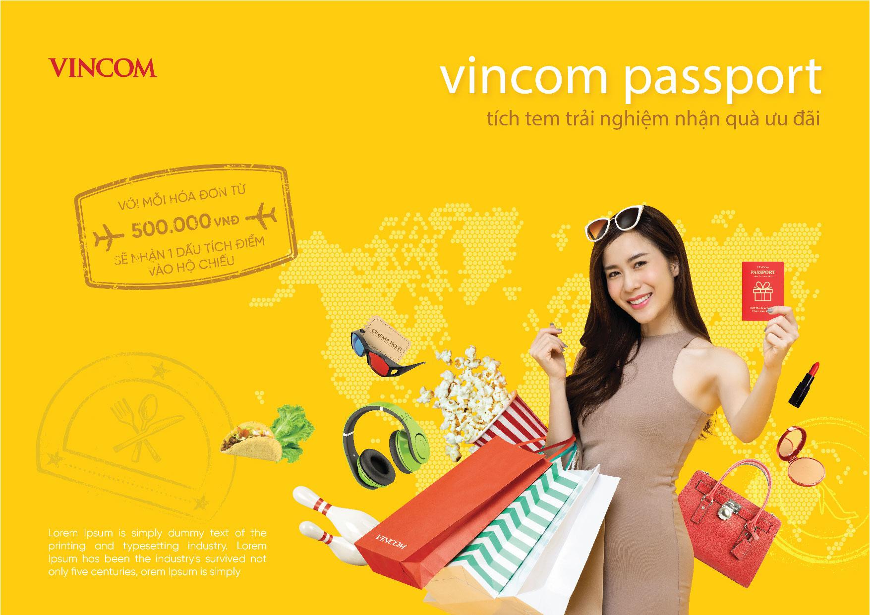 Vincom-48