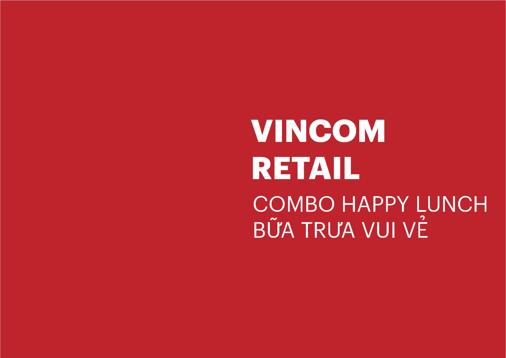 Vincom-51