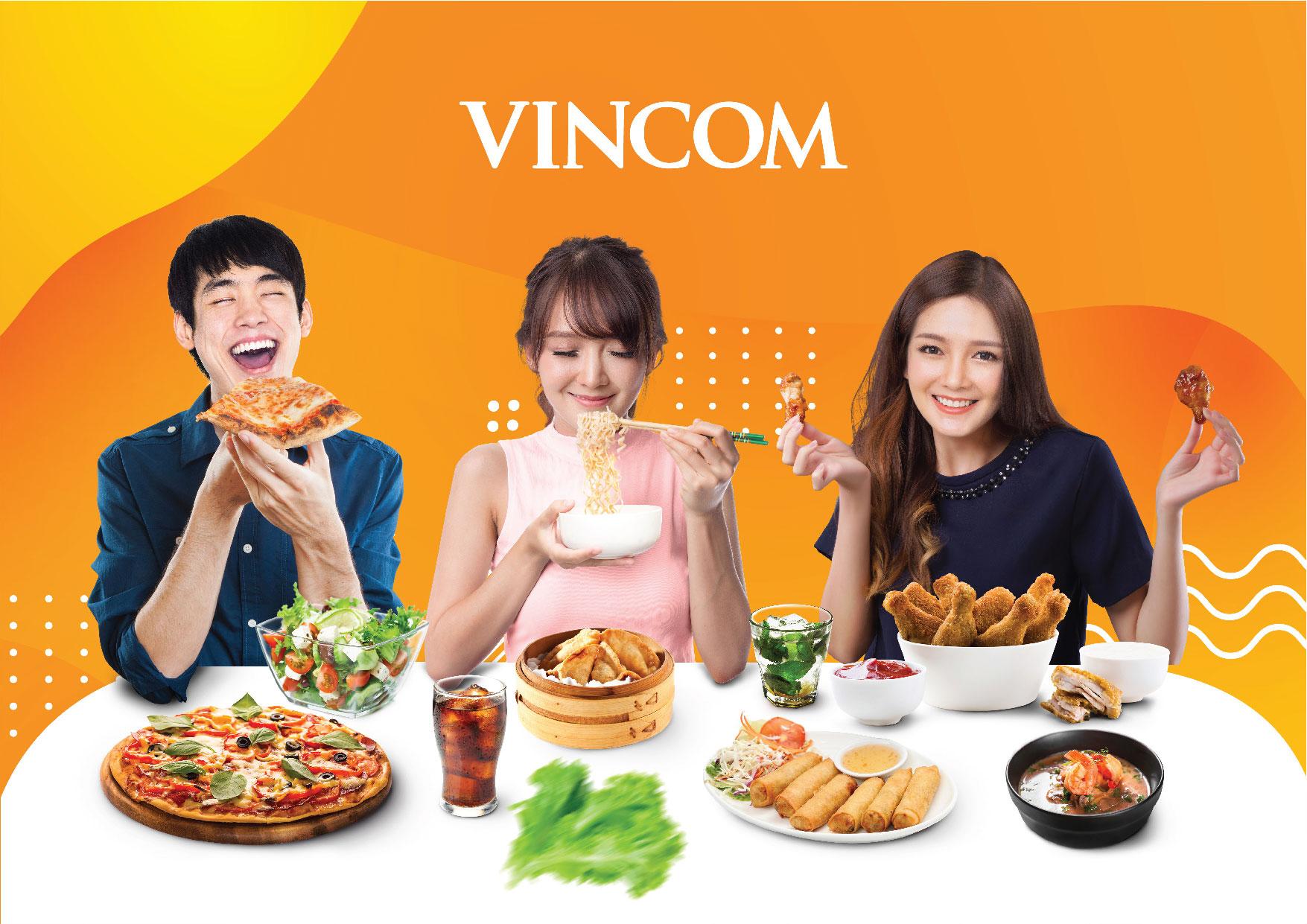 Vincom-52